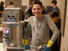 robot2_101018_AM.jpg