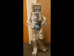 robot3_101018_AM.jpg